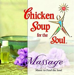 Chicken Soup For The Soul - Massage