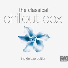 The Classical Chillout Box CD4 (No. 1)