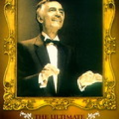 The Ultimate Paul Mauriat CD1