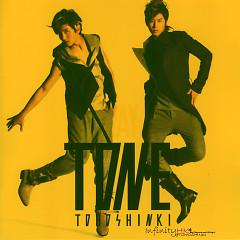 Tone (Version C)