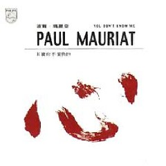 Paul Mauriat & His Orchestra PM Eastern