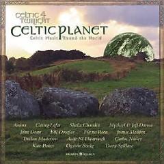 Celtic Twilight Vol.4