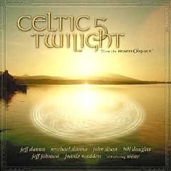 Celtic Twilight Vol.5