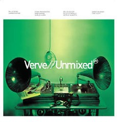 Verve Unremixed Vol.1