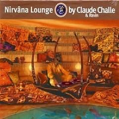 Nirvana Lounge Vol 1 Disc 1