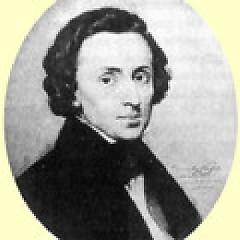 Chopin Complete Edition Vol 3 CD2 ( No. 1)