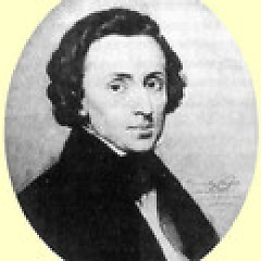 Chopin Complete Edition Vol 6 CD1 ( No. 2)
