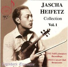 Brahms Concertos Vol 6 No. 1