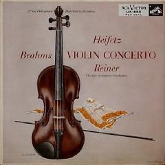 Brahms Concertos Vol 6 No. 2