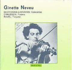 Brahms Concertos Vol 15 No. 4