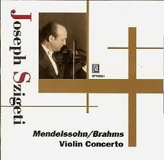 Brahms Concertos Vol 5 No. 1