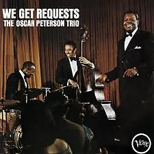 Live At The Blue Note CD 3 - Oscar Peterson Trio