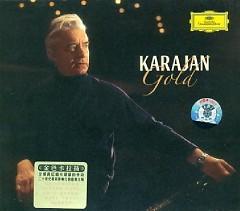 Karajan Gold CD2