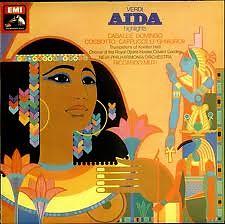 Verdi - Aida CD 3 No. 2