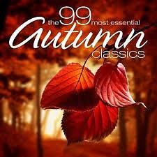 99 Most Essential Autumn Classics CD 1 No. 1