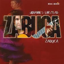 Zabuca - Johannes Linstead