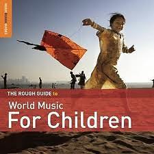 World Music For Children