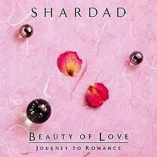 Beauty Of Love