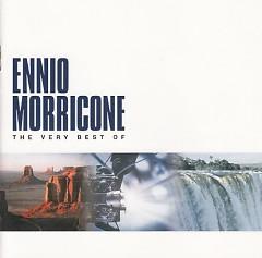 The Very Best Of Ennio