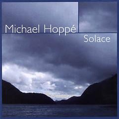 Solace - Michael Hoppe