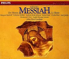 Messiah CD 1 No. 1