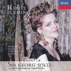 Decca Sound CD 17 - Great Opera Scenes