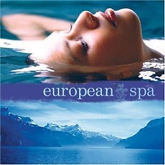 European Spa - Dan Gibson