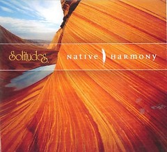 Native Harmony