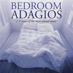 Bedroom Adagios CD 2 No. 1