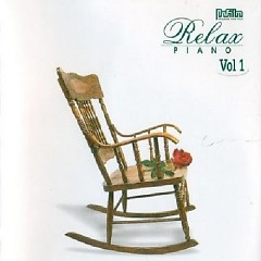 Relax Piano: Yesterday (Vol. 1)  - Various Artists
