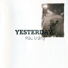 Relax Piano: Yesterday Vol. 7