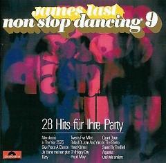 Non Stop Dancing 9