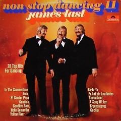 Non Stop Dancing 11 CD 1
