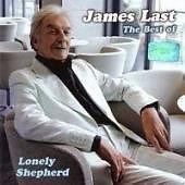 Lonely Shepherd - The Best Of Instrumental
