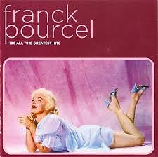 100 All Time Greatest Hits CD 1 No. 2 - Franck Pourcel