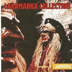 Laramarka Discography 1997 - 2008 CD 4 -  Laramarka Collection - Laramarka