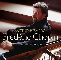 Frederic Chopin - Reminiscences