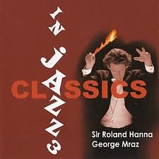 Classics In Jazz CD 3 - Eugen Cicero