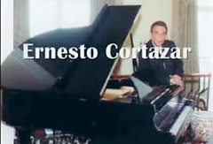 Ernesto Cortazar Collection  2005 - Concierto's