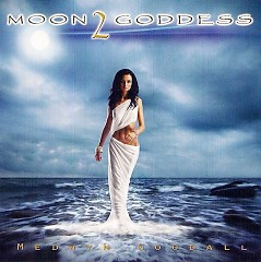 Moon 2 Goddess