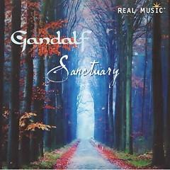 Gandalf - Sanctuary