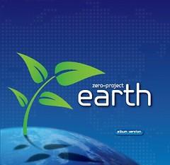 Earth  - Zero-project