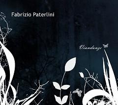 Viandanze  - Fabrizio Paterlini