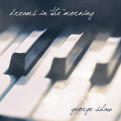 Dreams In The Morning  - George Shaw