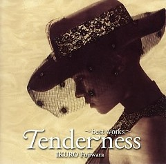 Tenderness - Best Works