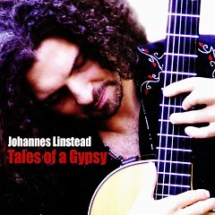 Tales Of A Gypsy - Johannes Linstead