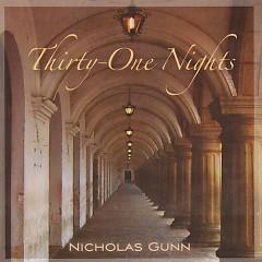 Thirty One Nights