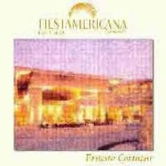 Ernesto Cortazar Collection - Fiesta Americana Grand Los Cabos - Ernesto Cortazar