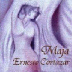 Ernesto Cortazar Collection - Maja  - Ernesto Cortazar