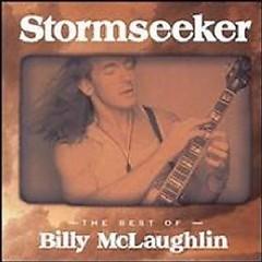 Stormseeker  - Billy McLaughlin